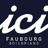 Ici Faubourg Boisbriand